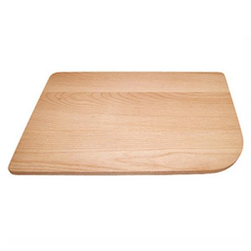 Blanco Wood Chopping Board - BL513484